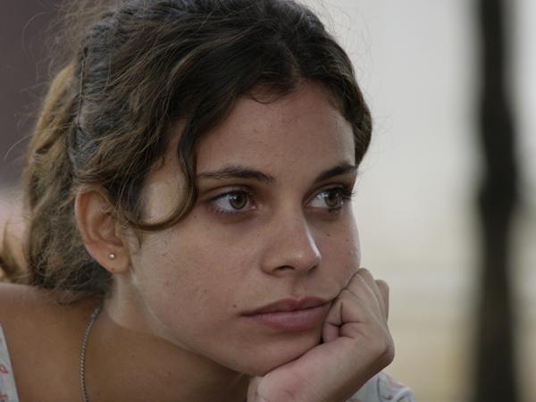 Miriel Cejas