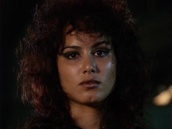 Ariadna Muñoz